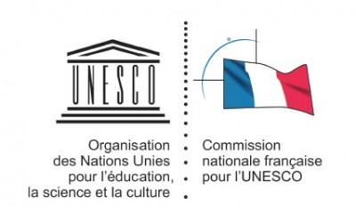 Invitation au colloque « Enseignement des sciences et questions d'éthique dans l'enseignement secondaire »