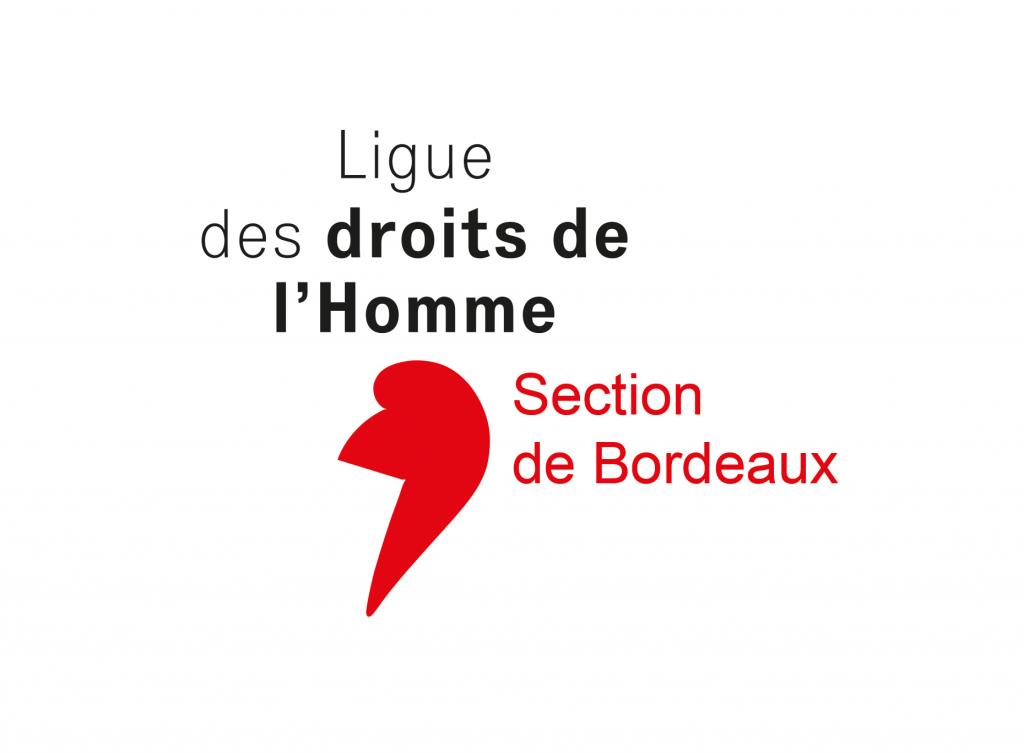 ligue dt homme logo