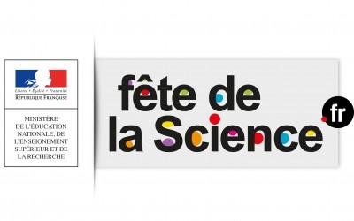 Des Apprentis Chercheurs participent à la Fête de la Science de l'Institut Cochin