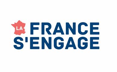 l'AdC finaliste de La France S'Engage