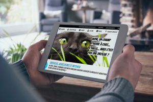Visuels_illustration_MAAD_tablet