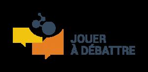 logo-JAD